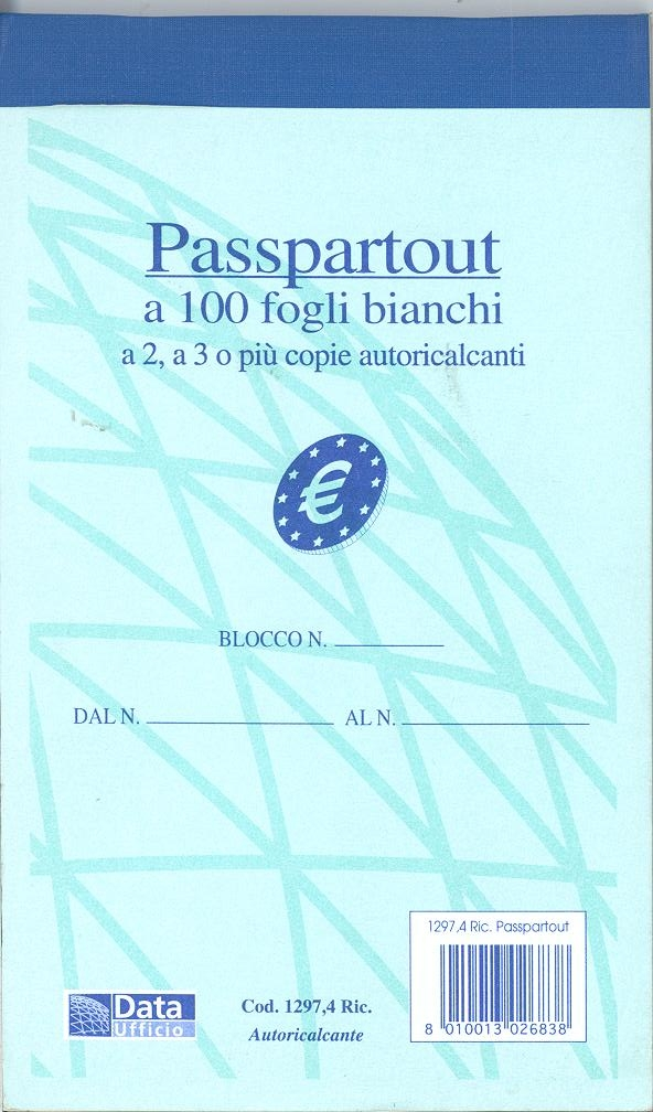 1297.4Ric-passpartu-copiemultiple A7 autoricalcante