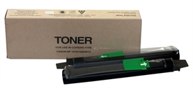 NP1010 CANON COMPATIBLE TONER FOR NP 1010 1020 CONF. 1 X