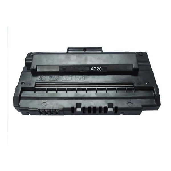 SCX4720D5 BLACK TONER COMPATIBLE