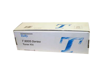 T9005 TONER NERO KIT 044547