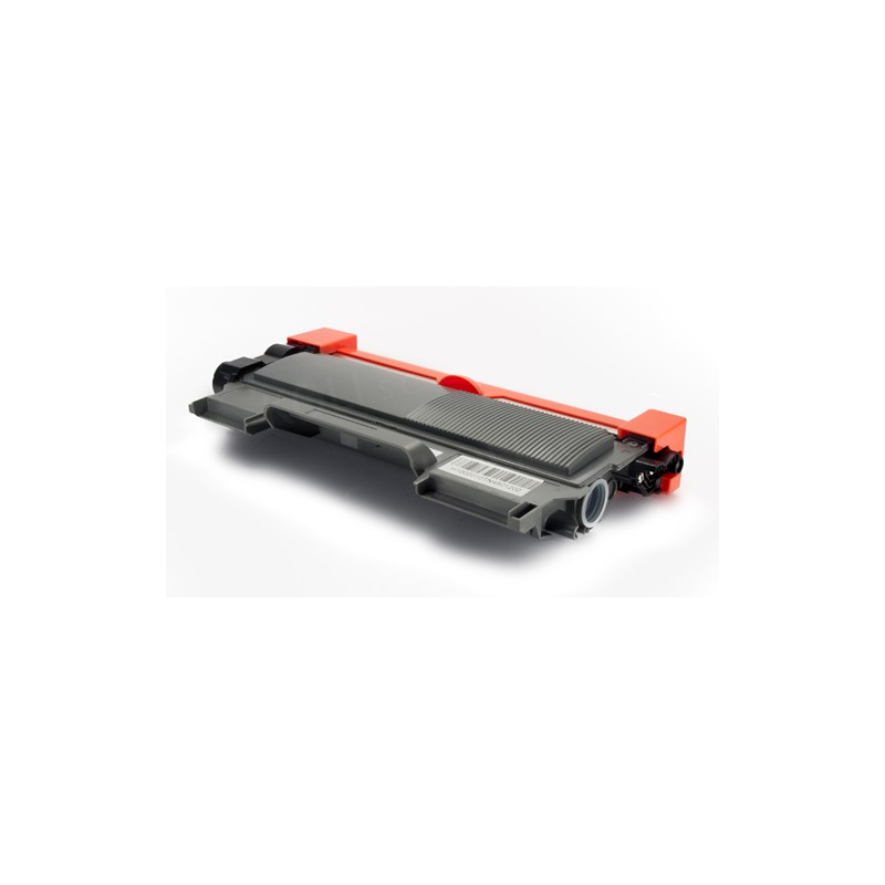 TN2000 TONER COMPATIBLE