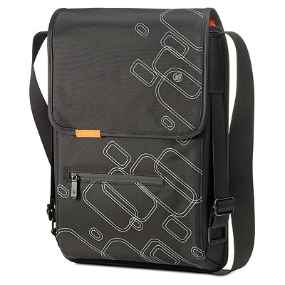 Borsa HP Urban Lite Courier